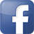 Facebook - LA Henna - www.lahenna.com