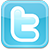 Twitter - LA Henna - www.lahenna.com