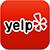 Yelp - LA Henna - www.lahenna.com