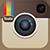Instagram - LA Henna - www.lahenna.com